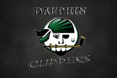 clippers hockey-2