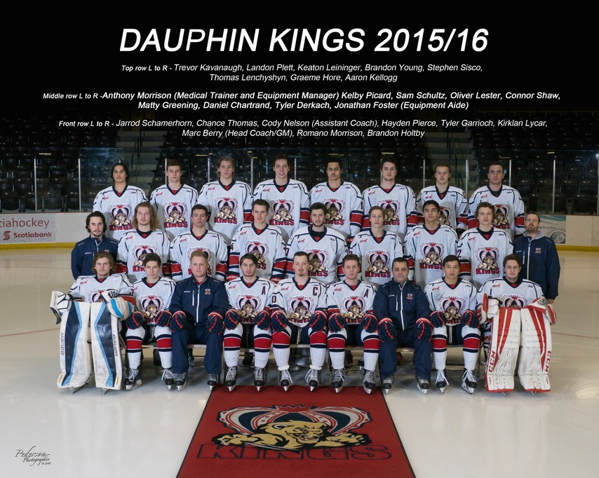 Dauphin Kings 2015-16-Edit